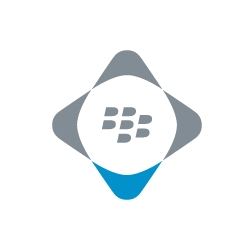 BlackBerry UEM
